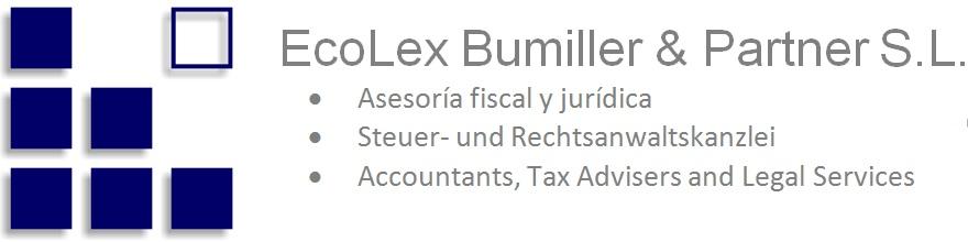 EcoLex Bumiller & Partner